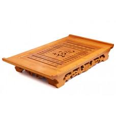 Стол для чайной церемонии Чабань, 54x30x7 см