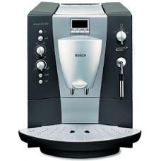 Автоматическая кофемашина Bosch TCA 6301 benvenuto В30