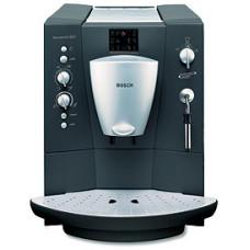 Автоматическая кофемашина Bosch TCA 6001 benvenuto В20