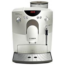 Автоматическая кофемашина Bosch TCA 5601 benvenuto classic