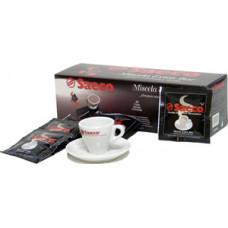 Кофе в чалдах Saeco Extra Bar