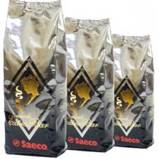 Кофе в зернах Saeco Extra Bar