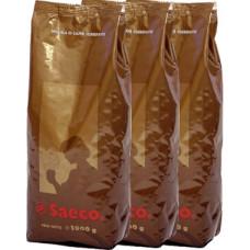 Кофе в зернах Saeco di Caffe