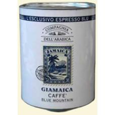 Кофе в зернах Compagnia Dell` Arabica