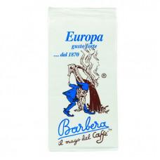 """Эспрессо смесь """"Европа"""" молотый"""