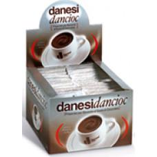 Горячий шоколад Danesi Dansios (40шт. х 25гр.)