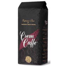 Кофе в зернах Julius Meinl Crem Cafe Prestige