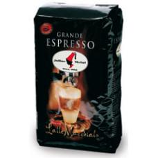 Кофе в зернах Julius Meinl Grande Espresso