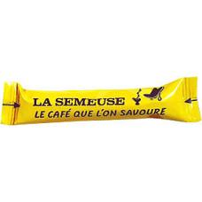 Шоколадные палочки La Semeuse с кофе Мокка