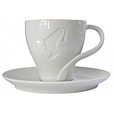 Кофейная чашка для каппучино Julius Meinl
