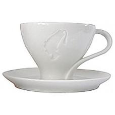 Кофейная чашка для латте Julius Meinl (набор, 6 шт)