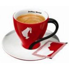 Кофейная чашка для каппучино Julius Meinl (набор, 6 шт)
