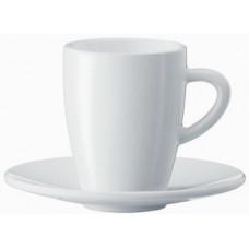 Кофейная чашка для эспрессо Jura IMPRESSA