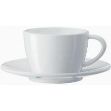 Кофейная чашка для каппучино Jura IMPRESSA