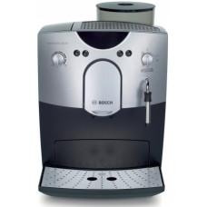 Автоматическая кофемашина Bosch TCA 5401 benvenuto classic