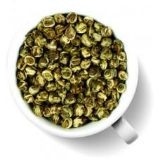 Чай зелёный Gutenberg Жемчужина Дракона