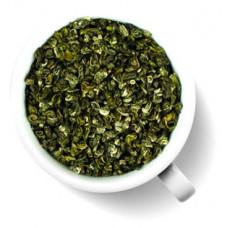 Чай зелёный Gutenberg Изумрудный жемчуг