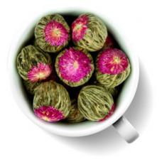 Чай зелёный Gutenberg Юй лун тао
