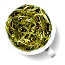 Чай белый Gutenberg Белый пион