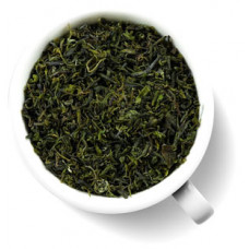 Чай зелёный Gutenberg Циншаньлюшуй Кудин