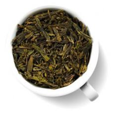 Чай зелёный Gutenberg Дин Гу Да Фан