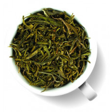 Чай зелёный Gutenberg Хуан Шан Маофен