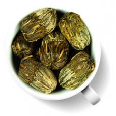Чай зелёный Gutenberg Ван Цзы Цянь Хун
