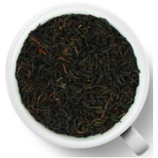 Чай красный Gutenberg Личжи хунча