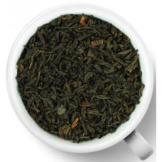 Чай красный Gutenberg Чженшан Сяо Чжун