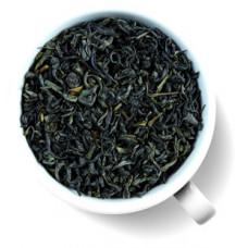 Чай зелёный Gutenberg Чун Ми