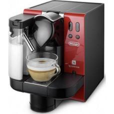 Капсульная кофемашина Lattissima от Nespresso DeLonghi EN 660.R