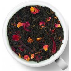 Чай черный ароматизированный Gutenberg Екатерина Великая