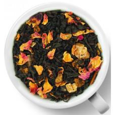 Чай черный ароматизированный Gutenberg Волшебные тропики
