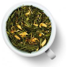 Чай зеленый ароматизированый Gutenberg Текила