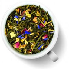 Чай зеленый ароматизированый Gutenberg Доброе утро