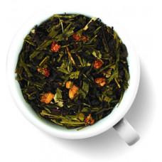 Чайная смесь Gutenberg Лесные ягоды