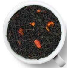 Чай черный ароматизированный Gutenberg Престиж Алазанская долина