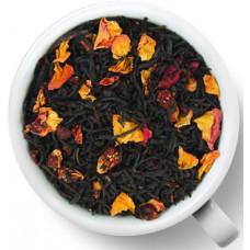 Чай черный ароматизированный Gutenberg Престиж Екатерина Великая