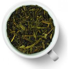 Чай зеленый ароматизированый Gutenberg Престиж Люкс