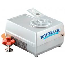 Профессиональный фризер для производства мороженого Nemox TUTTOGELATO
