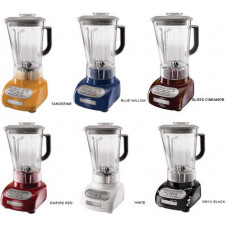 Блендер KitchenAid 5KSB555EER