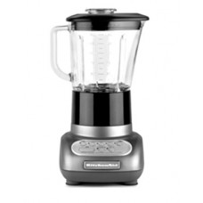 Блендер KitchenAid 5KSB555ECR Хром