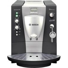 Автоматическая кофемашина Bosch TCA 6401 benvenuto В40
