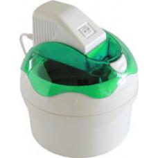 Фризер для производства мороженого Nemox Gelato Harlequin 1.1 Green