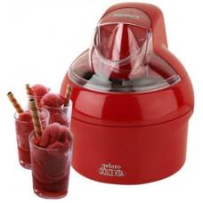 Фризер для производства мороженого Nemox Dolce Vita Rosso