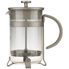 Кофеварка френч-пресс на 6 чашек