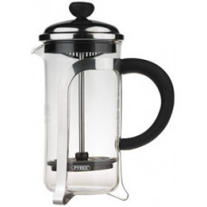 Кофеварка френч-пресс на 3 чашки