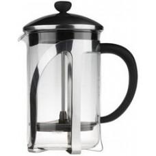 Кофеварка френч-пресс на 6