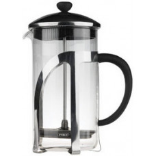 Кофеварка френч-пресс на 8 чашек