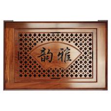 Поднос для чайной церемонии HT-0029